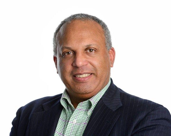 Edwin Lora | Bienes Raices Republica Dominicana