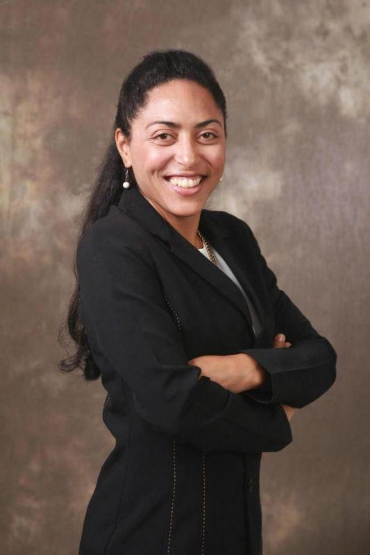 Ada Pérez | Bienes Raices Republica Dominicana