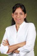 Raquel Quezada Rodriguez | Bienes Raices Republica Dominicana