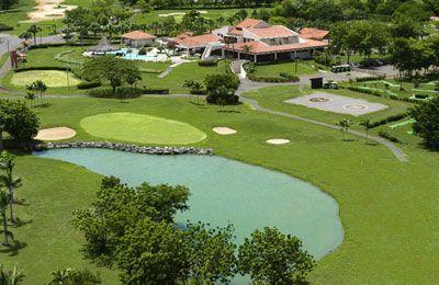 Amplia Villa tiene 400 metros cuadros construidos y 670 de solar | Real Estate in Dominican Republic