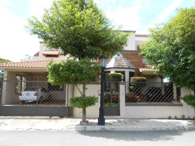 29062 santiago real estate in dominican republic for Furniture stores in santiago dominican republic