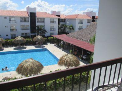 Apartamentos de 2 Habitaciones en la venta | Bienes Raices Republica Dominicana