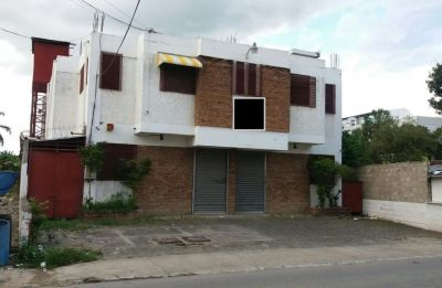 Local Comercial en venta. | Real Estate in Dominican Republic