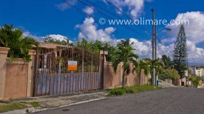 casa en venta  | Real Estate in Dominican Republic