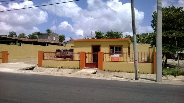 Ideal para Dealer o Rent-Car | Real Estate in Dominican Republic