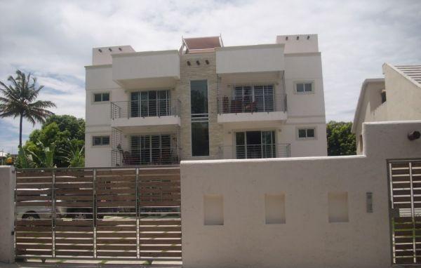 Hermoso Penthouse con vista al mar | Bienes Raices Republica Dominicana