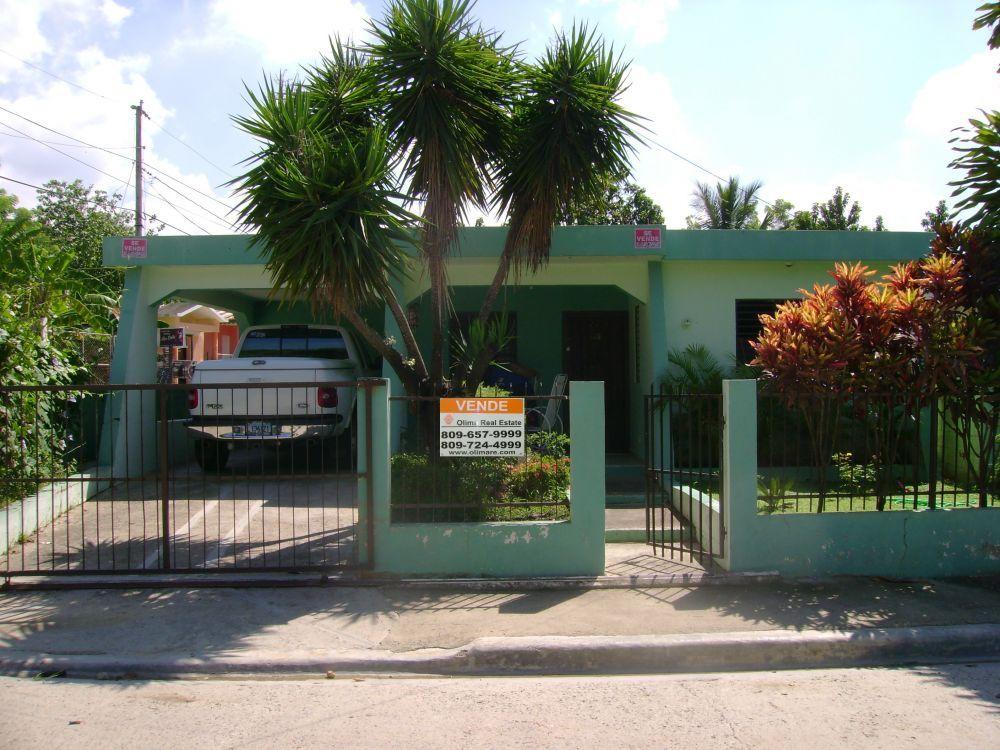 29031 santiago real estate in dominican republic for Furniture stores in santiago dominican republic