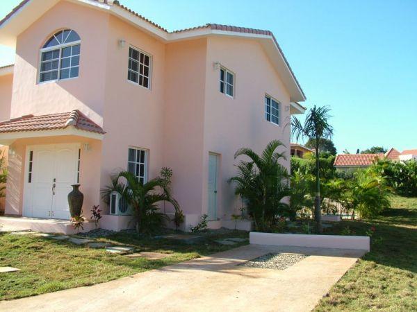 Rebajada, ahora si es una oportunidad! | Real Estate in Dominican Republic