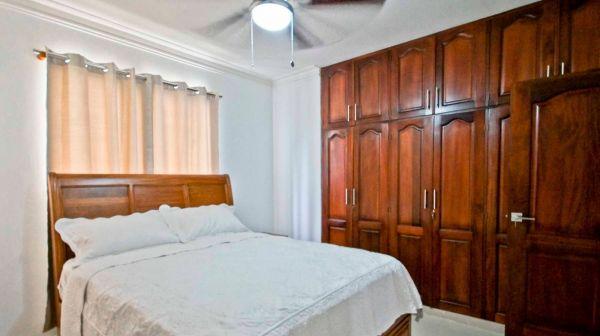 Apartamento Amueblado en Santiago | Bienes Raices Republica Dominicana