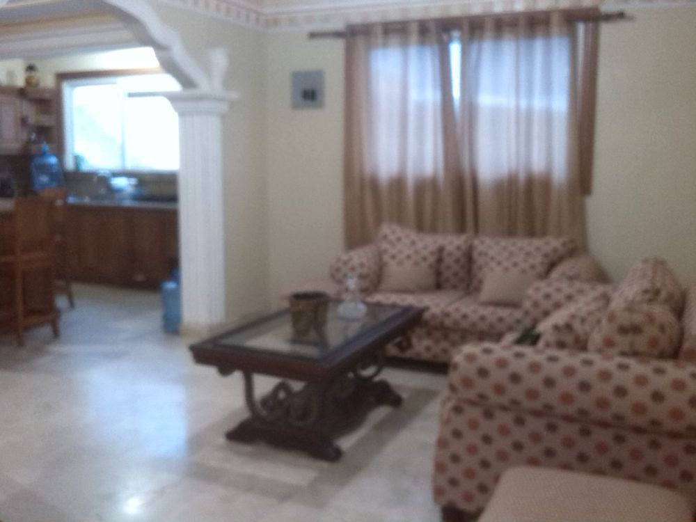 29094 santiago real estate in dominican republic for Furniture stores in santiago dominican republic