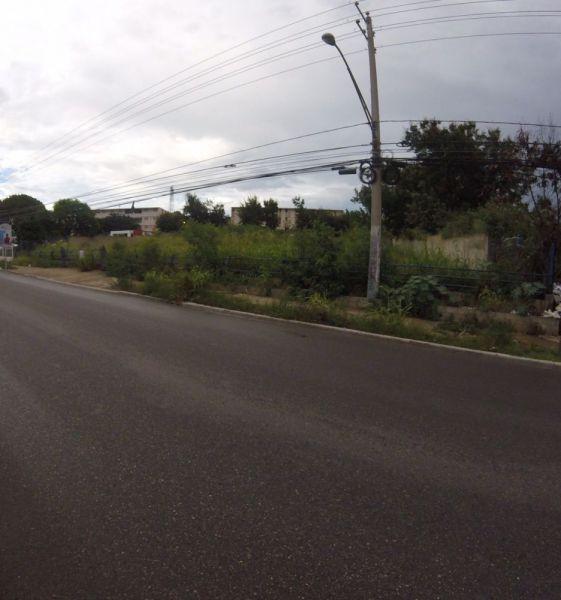 Excelente solar comercial en ubicación céntrica | Bienes Raices Republica Dominicana