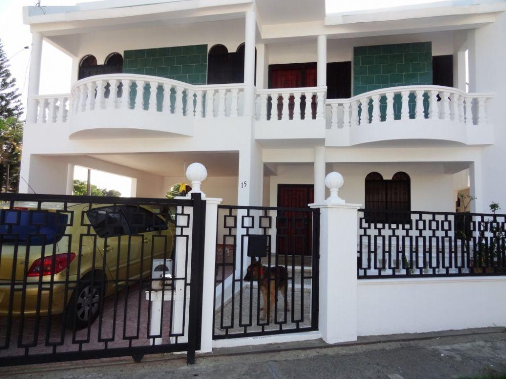 27416 santiago real estate in dominican republic for Furniture stores in santiago dominican republic