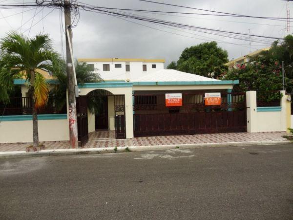 | Real Estate in Dominican Republic