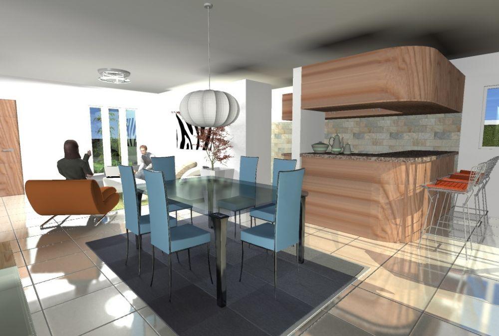 ... Real Estate In Dominican Republic ...