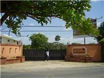 Casas duplex en Terreno Cerrado | Bienes Raices Republica Dominicana