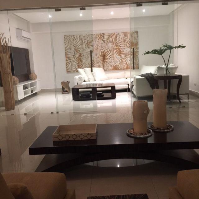 2245 santiago real estate in dominican republic for Furniture stores in santiago dominican republic