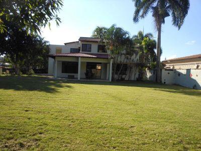 Casa en venta  proyecto cerrado. | Real Estate in Dominican Republic