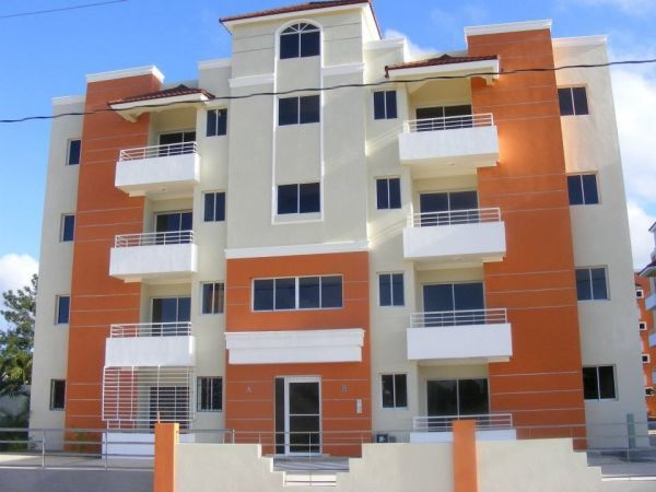 29043 santiago real estate in dominican republic for Furniture stores in santiago dominican republic