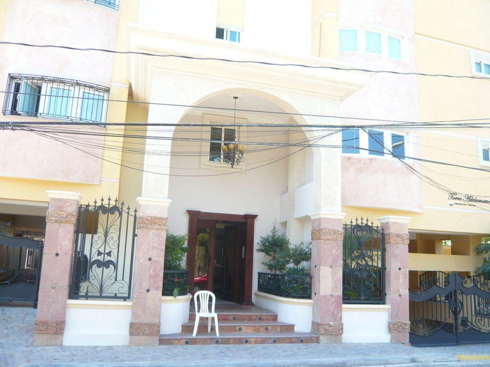 23075 santiago real estate in dominican republic for Furniture stores in santiago dominican republic